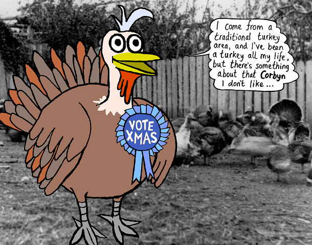 Cartoon4-turkey